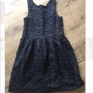 NEW GAP dress